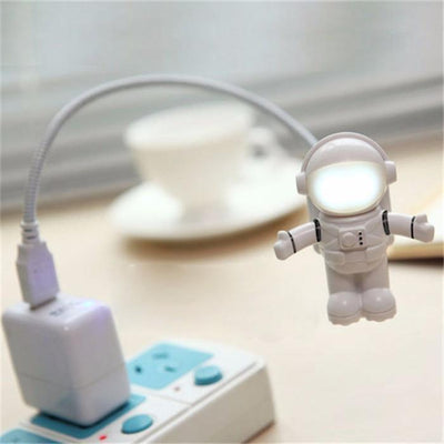 Lit Astro Portable USB Light LED LED Night Lights High-quality Home&Garden lifestyle Store