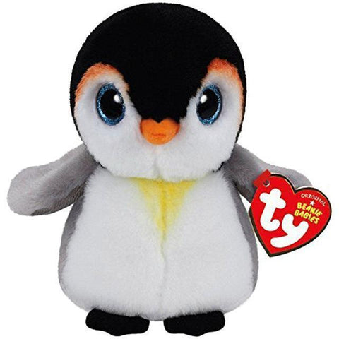 Penguin Doll Plush Toy Penguin Delivery Default Title
