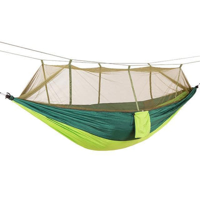Super Hammock™️ Hammocks Professional Pet Store Fruite Green A