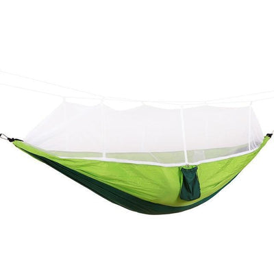 Super Hammock™️ Hammocks Professional Pet Store Fruite Green B