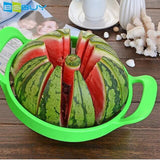 Watermelon and Melon Slicer Kitchen Accessories Penguin Delivery