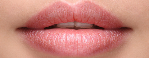 Lip Filler £65 - £200 (Model's Day Rate)