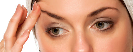 Eyebrow lift £120.00-£150.00