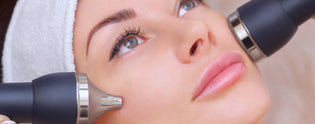 Facial Slimming £249.00-£299.00