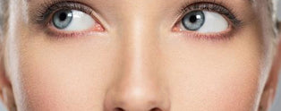 Non-Surgical Nose Job £299.00-£349.00