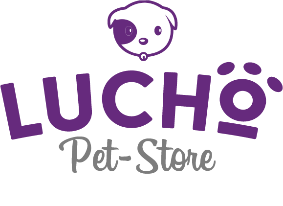 Lucho Pet Store