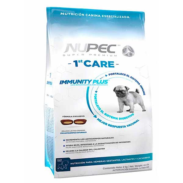 Nupec First Care
