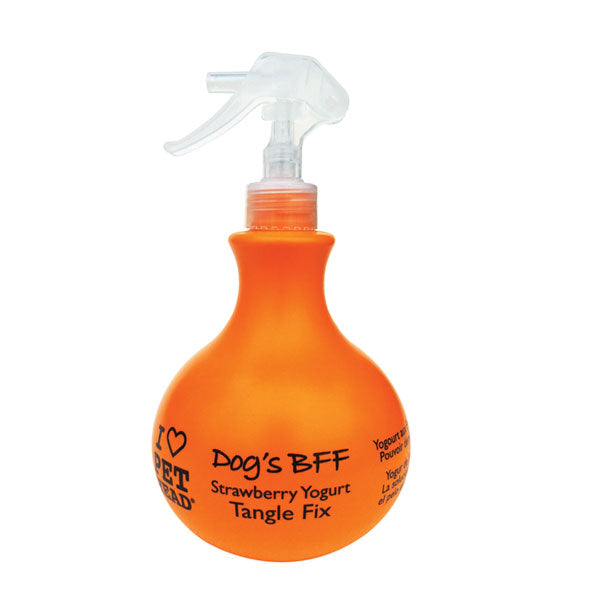 Spray Desenredante Dog's BFF