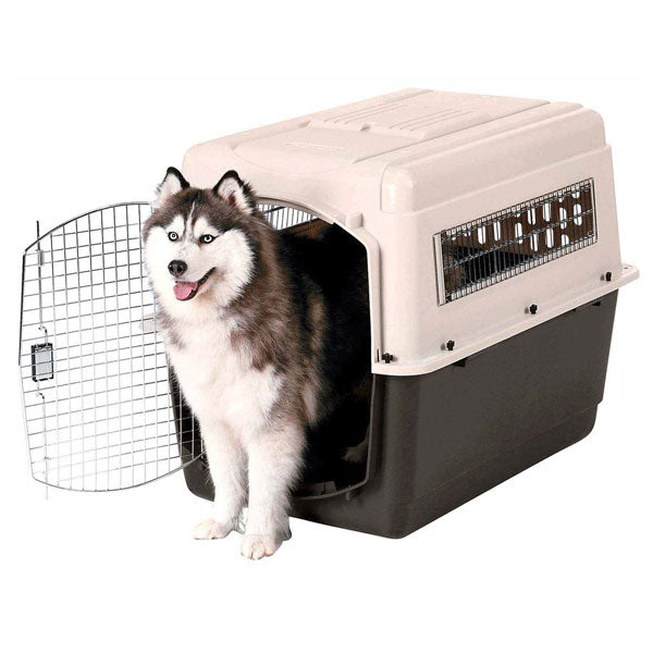 Transportadora Vari Kennel Ultra