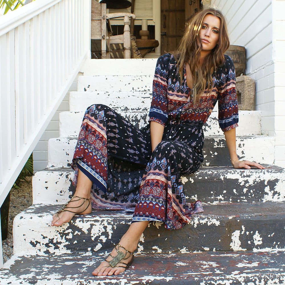 Bohemian dress, Bohemian dress, Boho maxi dress, boho maxi dresses,  boho maxi's, boho dresses, long sleeve maxi dress, long sleeve boho maxi dress,  bohemian dress, boho style dress