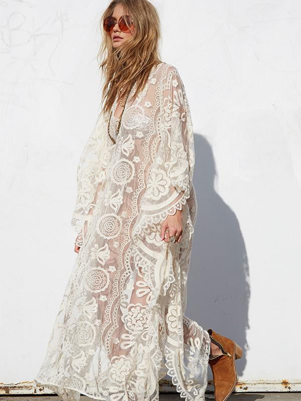white lace boho maxi dress , white dress , boho dresses , white boho dress, lace dress , boho dresses, white lace dress , white lace slip , white lace slip , cream white lace dress