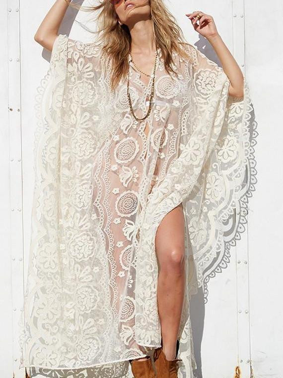 white lace boho maxi dress , white dress , boho dresses , white boho dress, lace dress , boho dresses, white lace dress , white lace slip , white lace boho slip