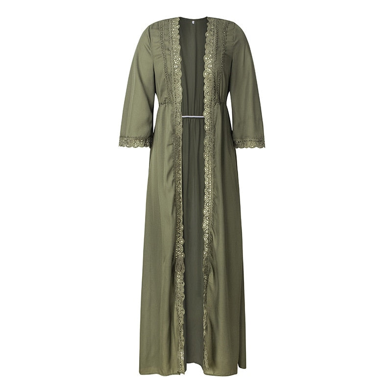 khaki boho maxi dress. khaki dress. khaki green maxi dress