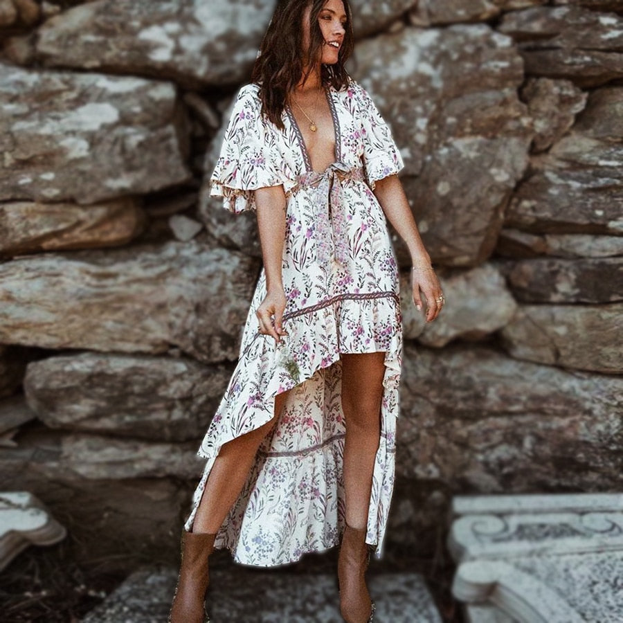 boho dress. boho dresses. boho maxy dress. gypsy style clothing. gypsy dress. gypsy style dresses. boho gypsy dress
