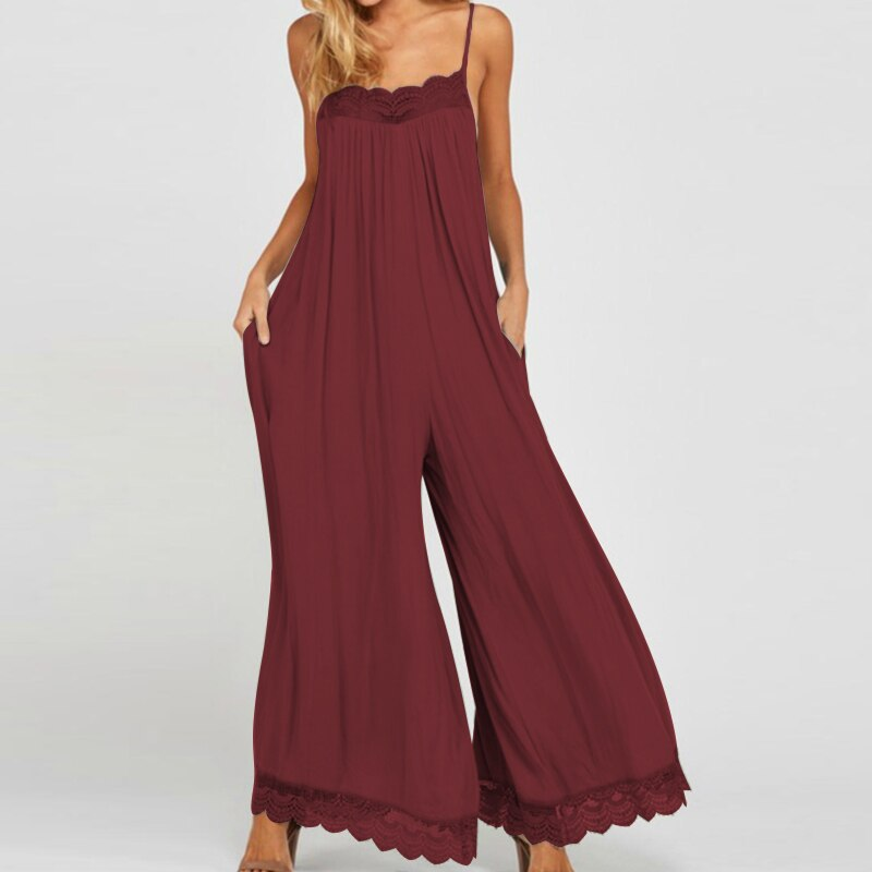 red wine jumsuit, red romper, boho jumpsuit, red jumpsuit, red romper, low back red jumpsuit