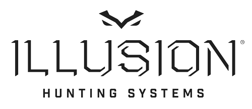 Illusion Hunting Systems logo