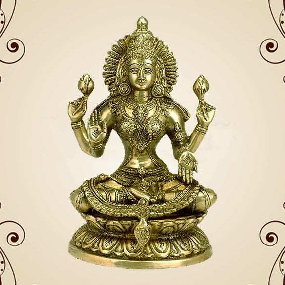 Online Shopping India Home Decor Sculptures Jewellery At Redbag