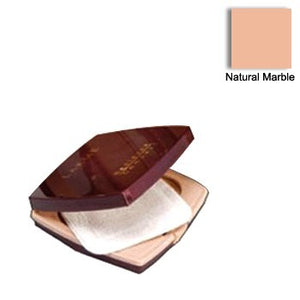 Lakme Radiance Compact