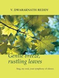Gentle Breeze, Rustling Leaves