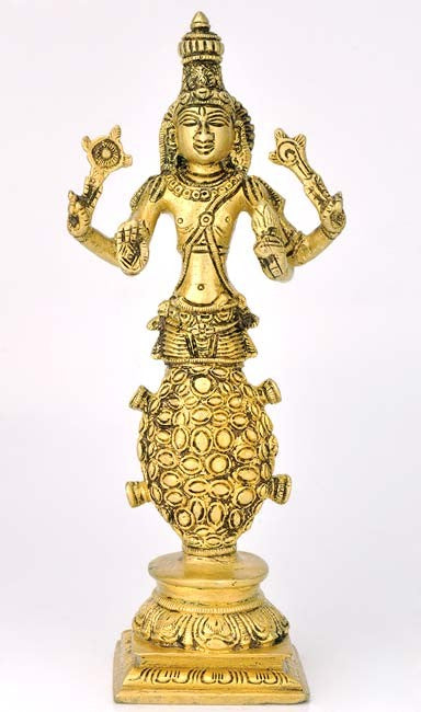 Avatar of Lord Vishnu