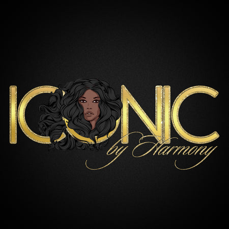 ICONIC by Harmony