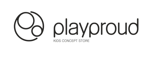 Playproud Kids Concept Store
