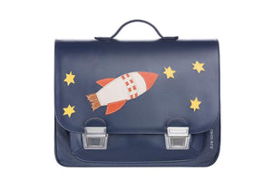 Signature bag Midi Rocket