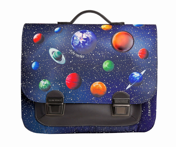 It bag Midi Space