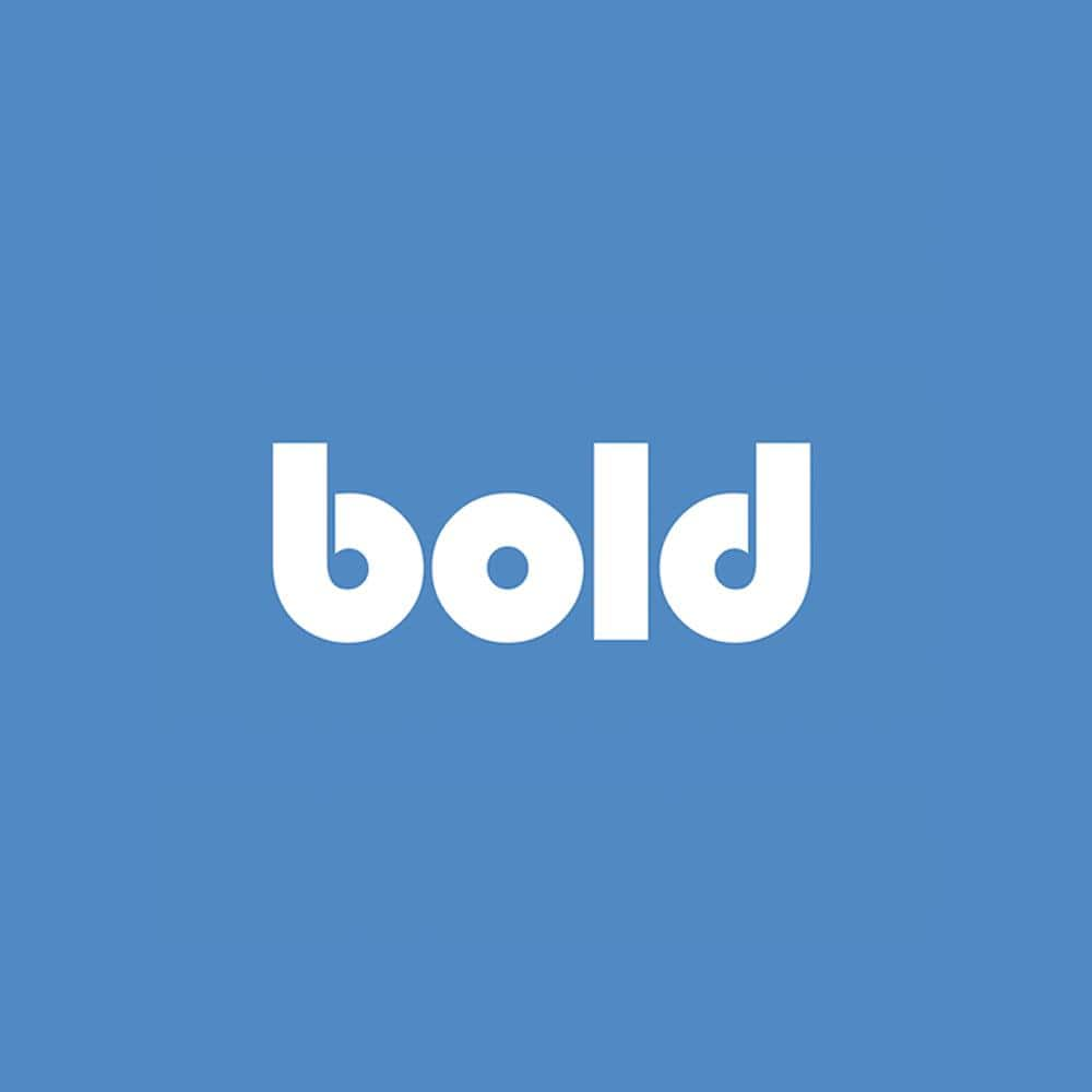 #Bold Test Product - Jennifer Stone Co.