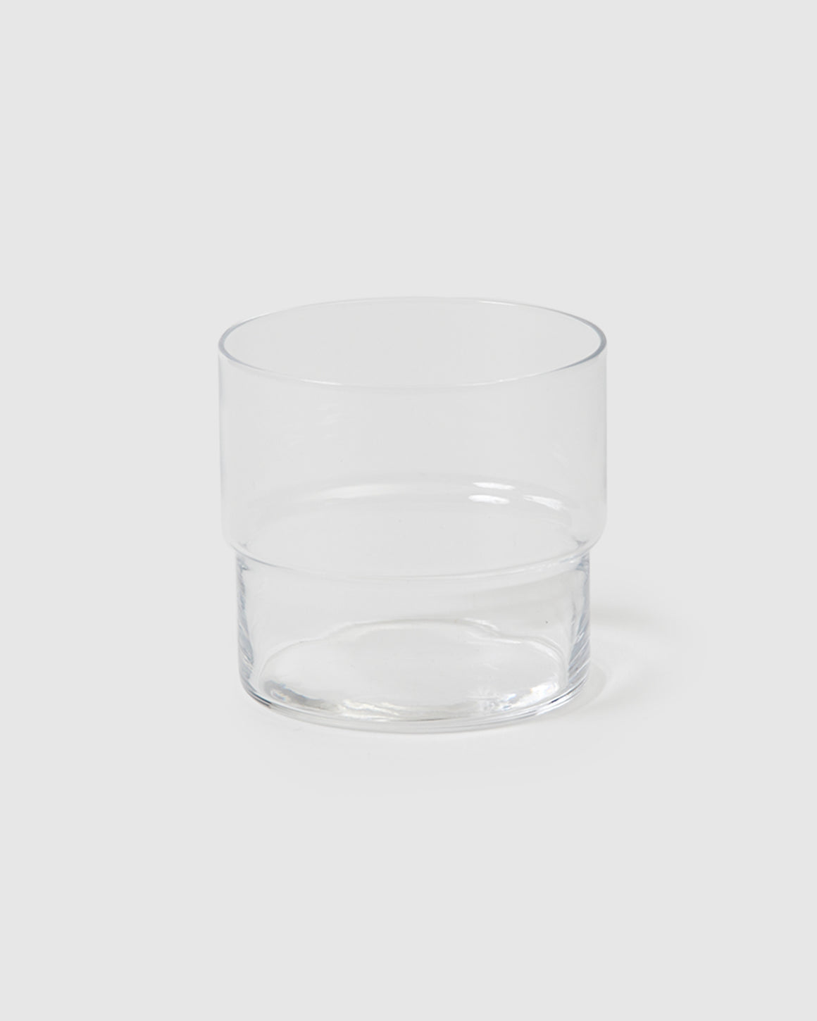 Alexey Stacking Tumbler (Set of 6) - Medium