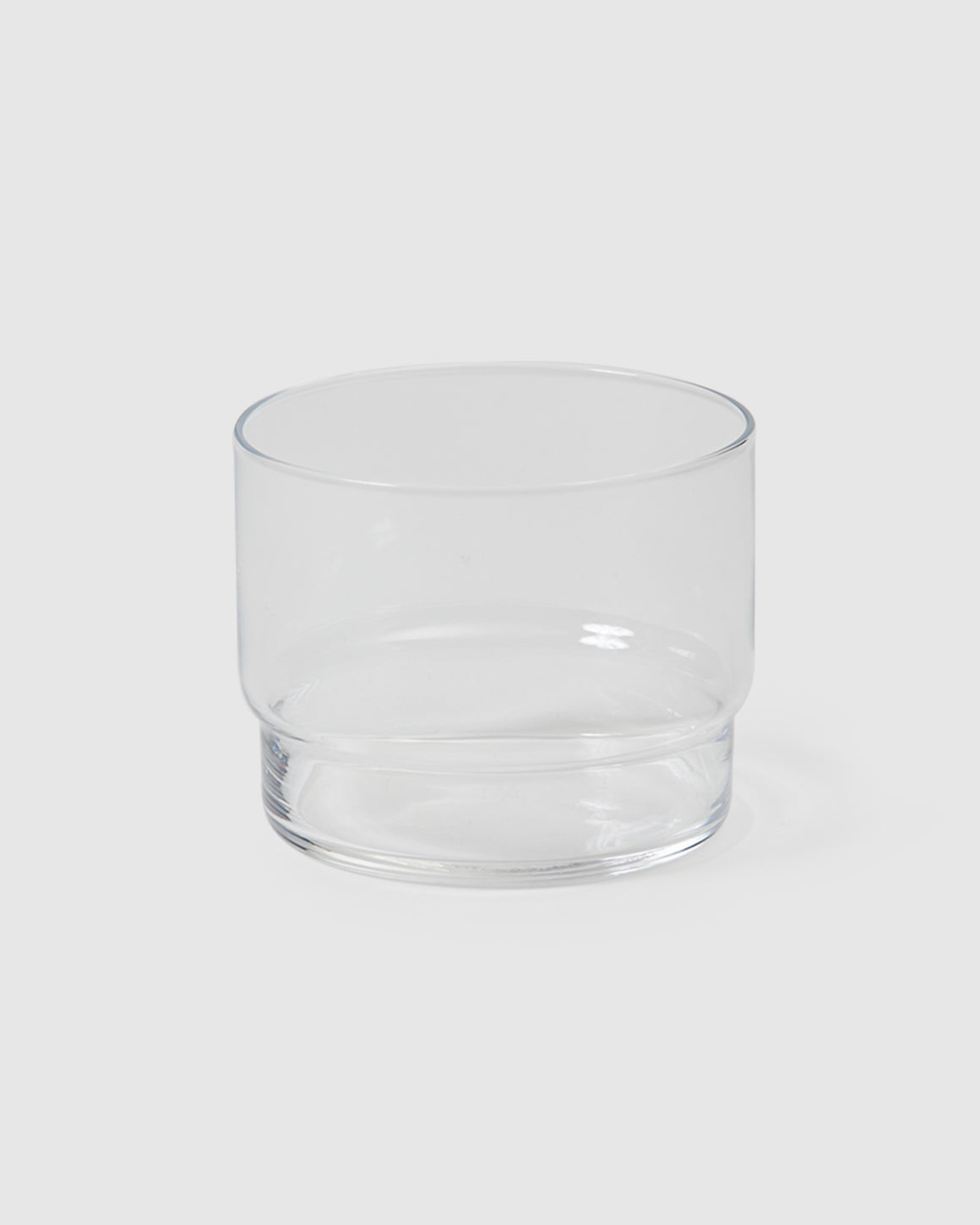 Alexey Stacking Tumbler (Set of 6) - Short