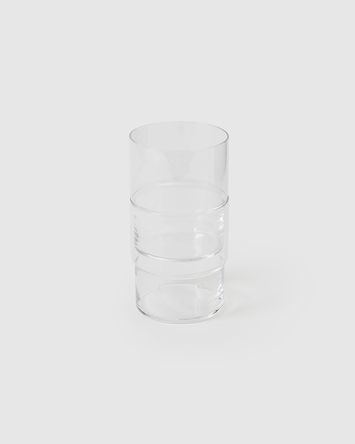 Alexey Stacking Tumbler (Set of 6) - Tall