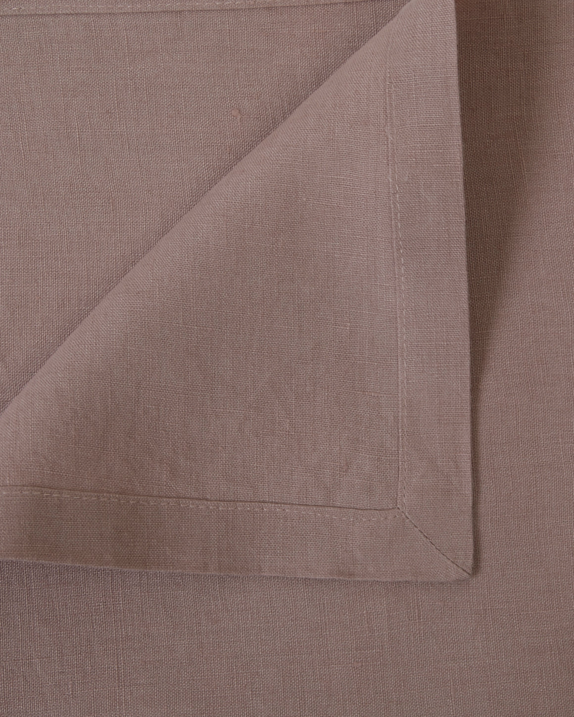 Berkeley Linen Table Napkins (Set of 4) - Orchid