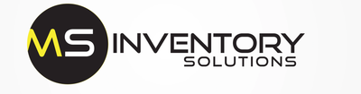 MS Inventory Solutions