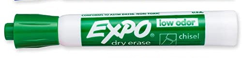 products/EXPOGREEN.jpg