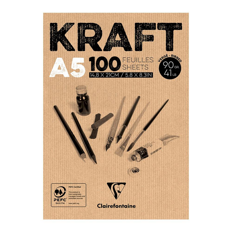 products/KRAFT_A5.png