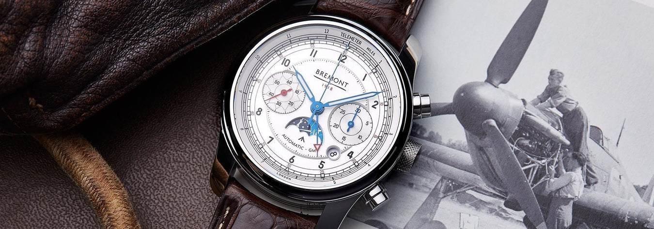 Bremont-1918-Stainless-Steel-Gallery-3 b9841e47a66dc1d5b8f8cb9b1603d638