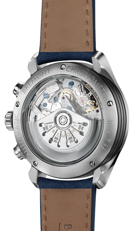 Bremont-ALT1-C-Blue-Back