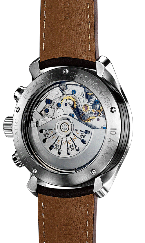 Bremont-ALT1-P2-Cream-Back
