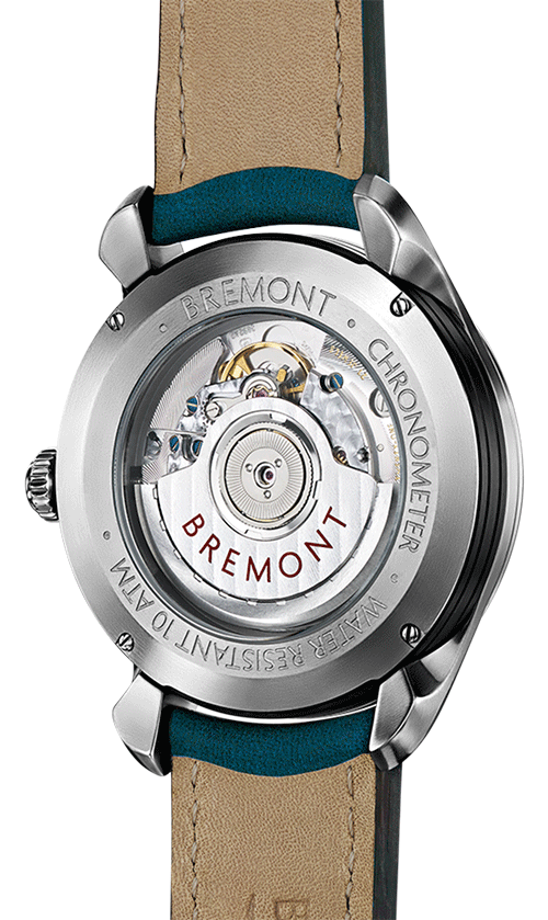 Bremont-Airco-Mach-3-Back