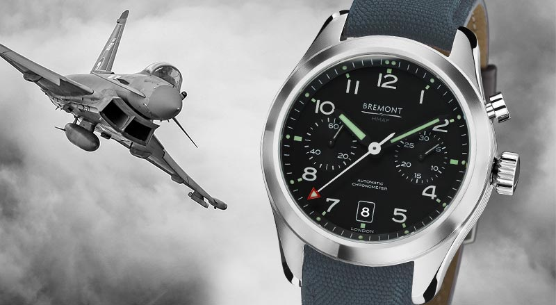 Bremont-Armed-Forces-ARROW