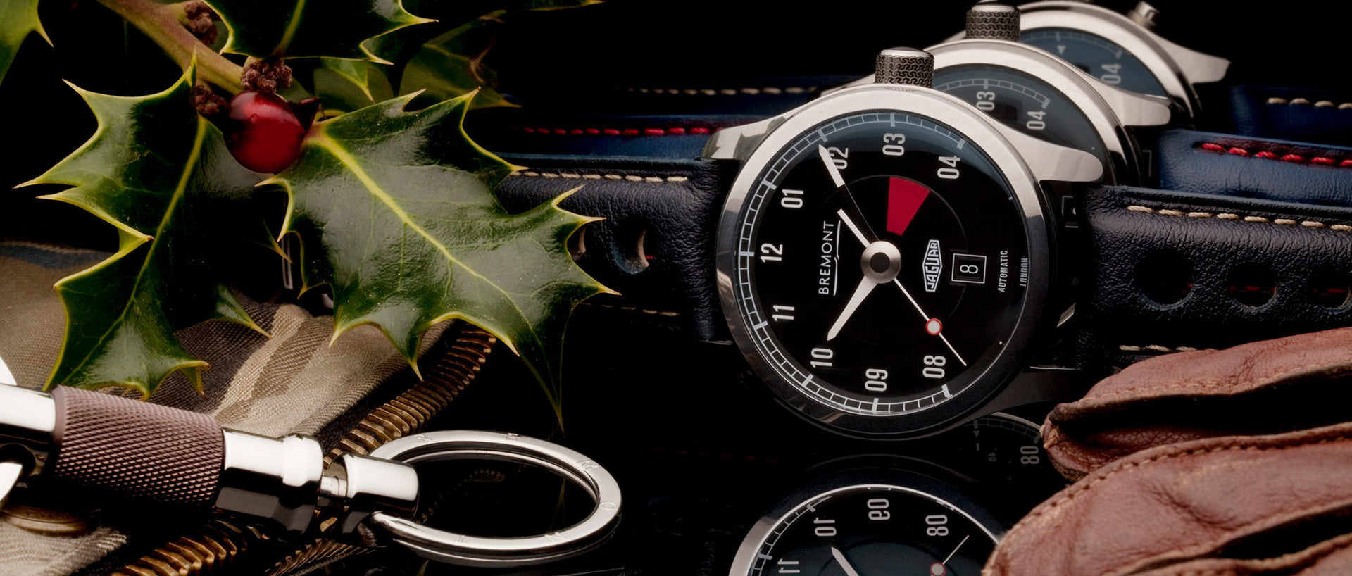 Bremont-Driving-Home-for-Christmas-Homepage