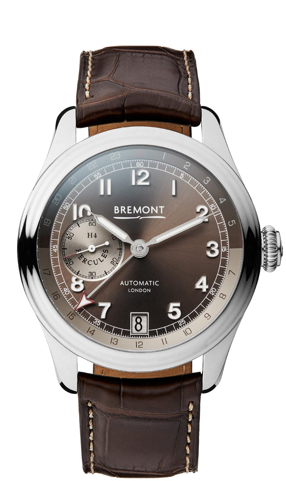 Bremont-H-4-Hercules-Limited-Edition-Platinum-Front