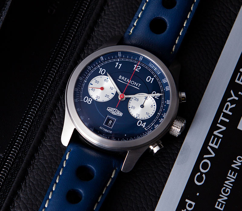 Bremont-Jaguar-Homepage-Mobile