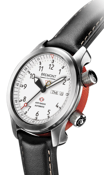 Bremont-MBII-White-Side