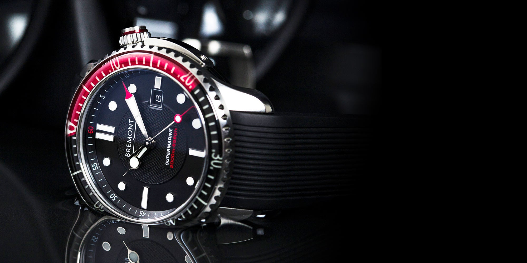 Bremont-S2000-Red-2019-Banner-Image