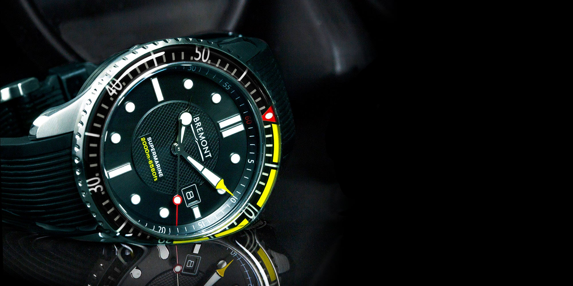 Bremont-S2000-Yellow-2019-Banner-Image