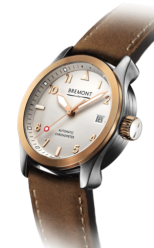 Bremont-SOLO-37-Side