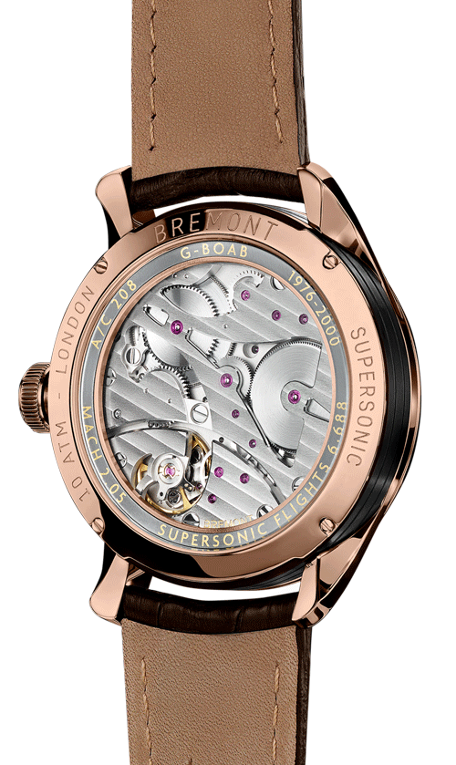 Bremont-Supersonic-Side-Rose-gold