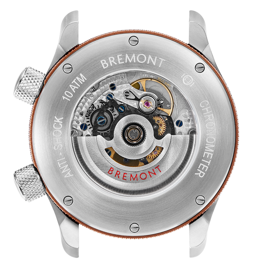 BremontMBII case back v1
